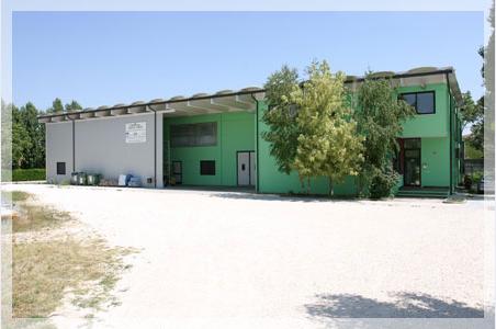 Foto Azienda