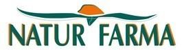 Erboristeria Natur Farma